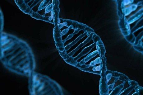 Objetivo é gerenciar genoma de 15 mil brasileiros