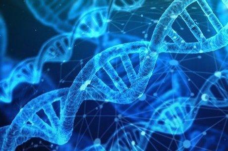 Programa vai criar banco com 100 mil genomas