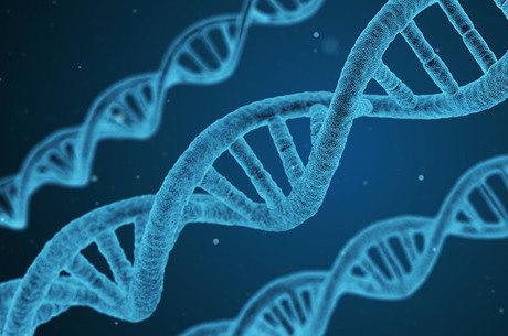 DNA ajudou polícia a identificar autor de estupro