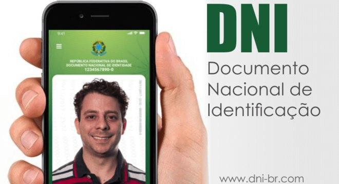 Correios e TSE fecham parceria para emitir o Documento Nacional de Identificação