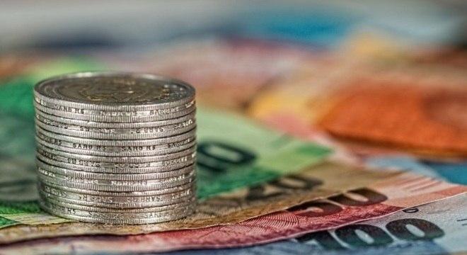 Brasil atinge marca de R$ 1 bi em doações por coronavírus