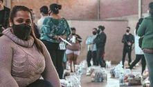 CUFA faz mobilização para atender 500 mil mulheres no Dia das Mães
