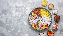 Loja no Canadá paga R$ 160 por hora para experimentar doces