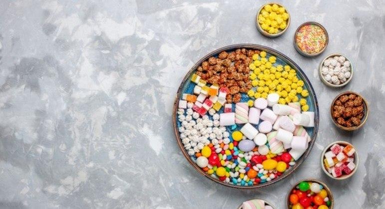 Pessoa selecionada para o cargo ajudará a selecionar dez criações de doces novas e originais