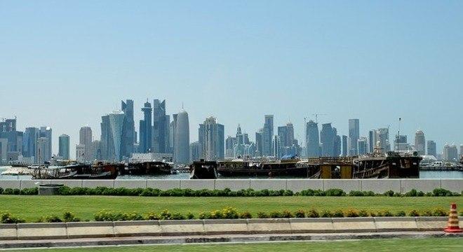 Brasileiros no Qatar subiram de 560 em 2016 para 1.800 até o final de 2018