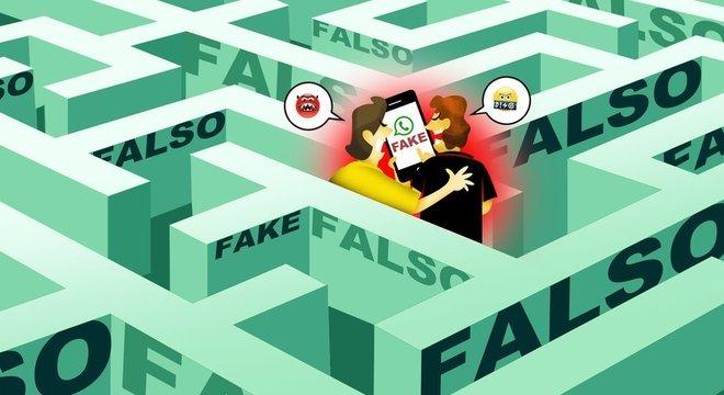 Evgeny Morozov defende que empresas sejam multadas por fake news e que haja um conselho independente para definir o que é verdade ou não