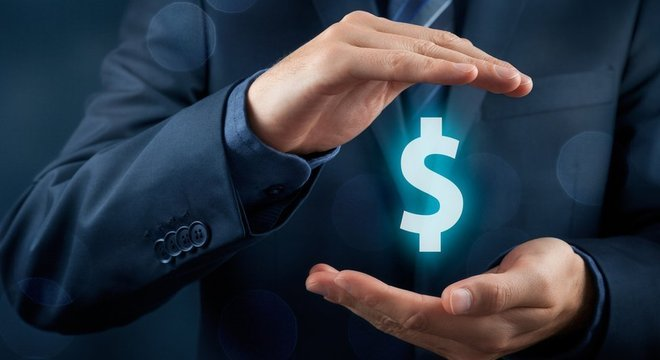 O grupo mantém um fundo de investimento com mais de US$ 1 bilhão
