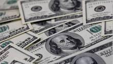 Dólar em queda: é hora de investir na moeda americana?