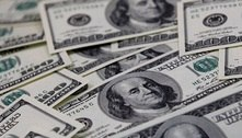 EUA: Senado aprova extensão de aumento de auxílio-desemprego