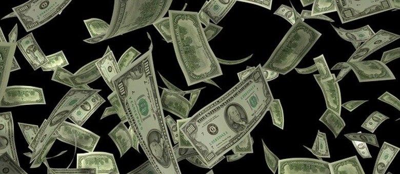 iPhone 11 custa pouco mais de mil dólares, nos EUA, mas deve passar de R$ 8mil