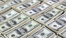 Dólar fecha em alta de 0,42%, a R$ 5,28, após reação ao IOF