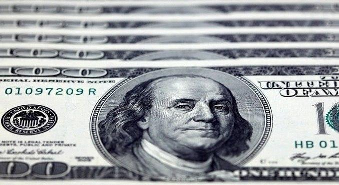 Dólar recuava contra o real nos primeiros negócios desta quinta-feira (01)