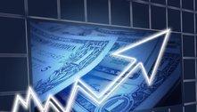 Empresas estrangeiras retomam planos de investir no Brasil