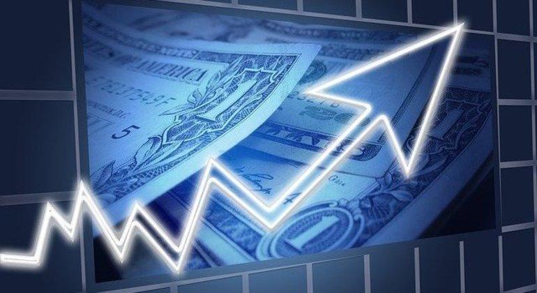 Estrangeiras retomam investimentos e elevam entrada de capital no Brasil