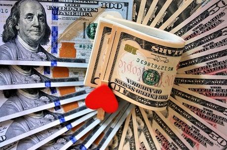 Dólar terá espaço para mais quedas se baixar os R$ 4,01