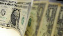 Dólar tem pouca alteração contra real sobre cenário político e fiscal
