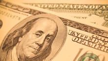 Dólar abre em queda em dia de posse de Biden e decisão do Copom
