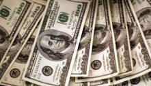 Inflação pode acentuar alta de juros e queda do dólar