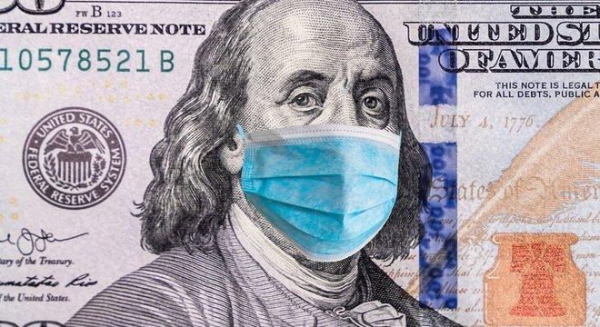 A pandemia não afetou a todos da mesma maneira