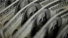 Dólar sobe 0,71% e fecha a R$ 5,48, valor mais alto desde abril