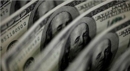BC vai vender US$ 1 bilhão para segurar alta do dólar