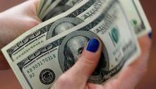 Dólar recua ante real após ata do Copom