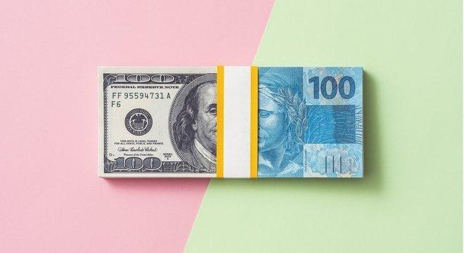 Brasil perdeu oportunidades, avalia economista do IIF