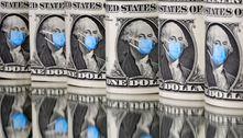 Dólar salta quase 30% em 2020 e fecha o ano cotado a R$ 5,19