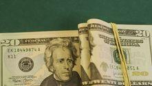 Depois de três dias de queda, dólar tem leve alta e vai a R$ 5,18