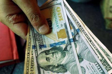 Dólar oscilou entre R$ 5,09 e R$ 5,20 na sessão