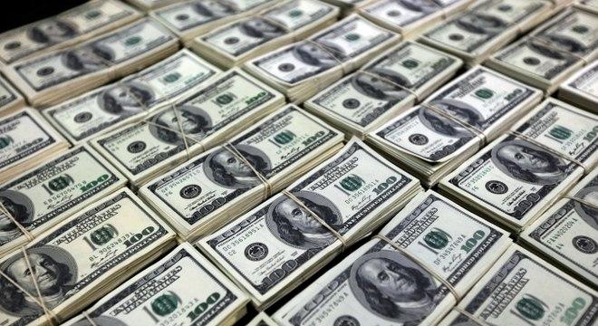 Contrato de empréstimo de US$ 500 milhões foi aprovado nesta terça-feira (13)