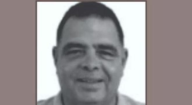 Candidato conhecido como Domingão foi morto a tiros em Nova Iguaçu