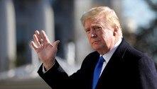 Trump recorre à Suprema Corte contra resultados de Wisconsin