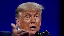 Mais da metade dos republicanos creem que Trump venceu eleição