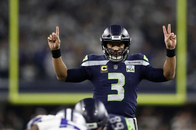 Donald Trump, presidente dos EUA, afirmou que espera que a temporada da NFL comece em setembro com presença de público nos estádios de acordo com fontes da ESPN.