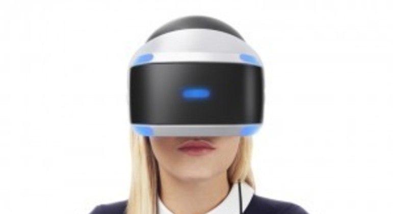 Dono do Oculus, Zuckerberg acha que consumidores não querem VR com fio