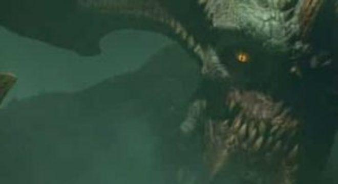 DOOM Eternal: The Ancient Gods tem novo trailer e data de lançamento revelados
