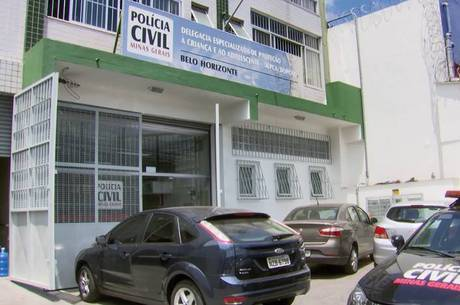 Polícia Civil ficou responsável por investigar o caso