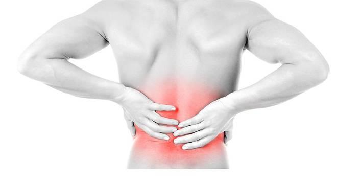 Dores que duram mais de três meses podem causar invalidez no paciente