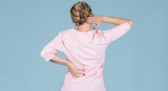 A artrose, relacionada ao envelhecimento, é a doença reumática mais comum