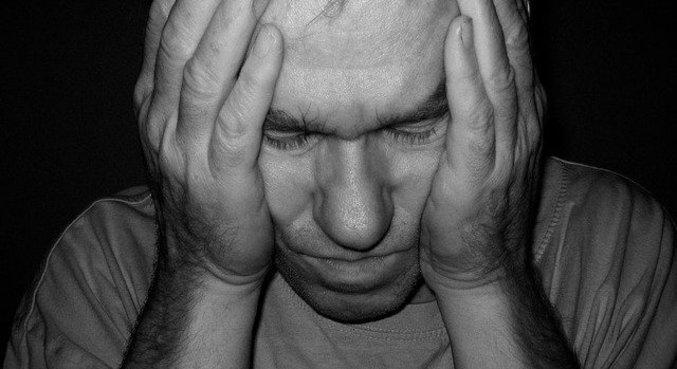 Mais de 50% da população mundial sofre com dores de cabeça ao longo de um ano