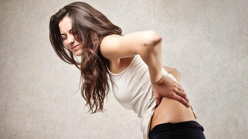 Colica fora do periodo menstrual pode ser gravidez