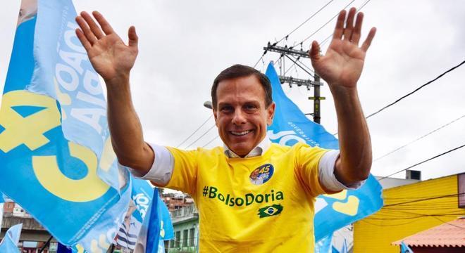 Concessões devem ser liberadas ainda em janeiro, em novo governo João Doria
