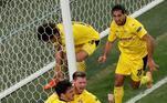 Dortmund, Borussia Dortmund, Hummels