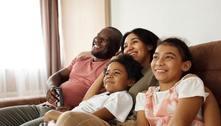 Dia das Mães: isolamento social muda as relações com os filhos