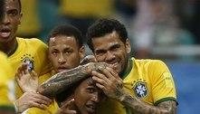 Reforço do Grêmio. Para lutar pela Copa de 22. Douglas Costa
