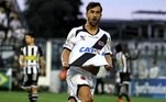 Douglas, Vasco