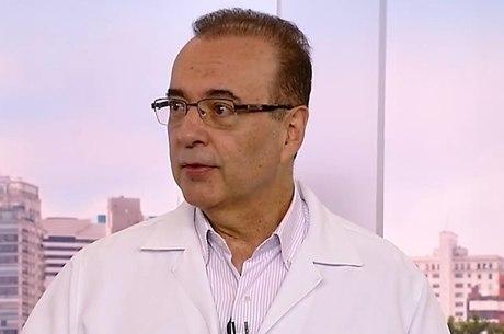 Programa contará com a participação especial do Dr. Bactéria