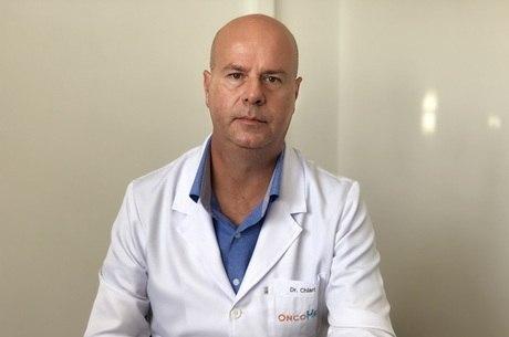 Especialista alerta para fatores de risco da doença