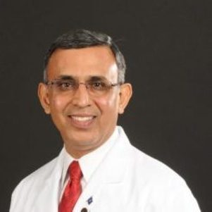Médico perdoou dívidas antigas de pacientes